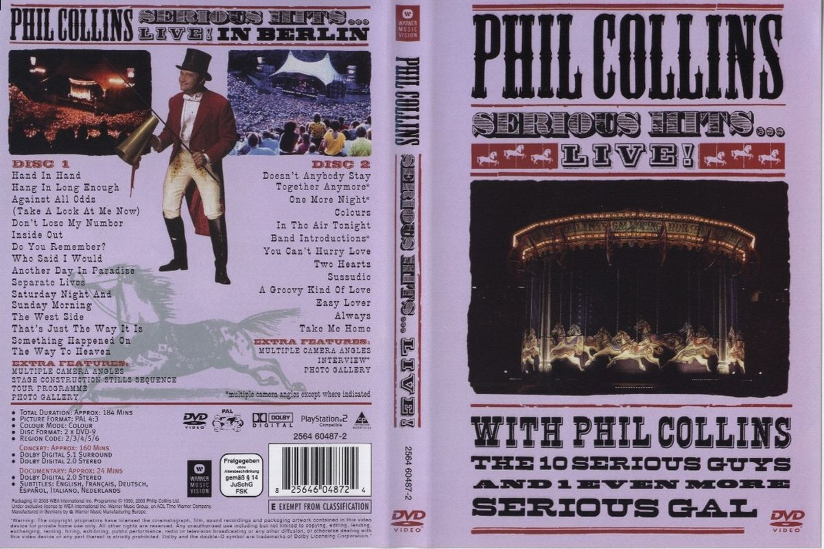 http://2.bp.blogspot.com/-KRtzgPyuScE/Tf9CgEAhLfI/AAAAAAAABJE/q3KxzWsabno/s1600/Phil_Collins_Serious_Hits.JPG