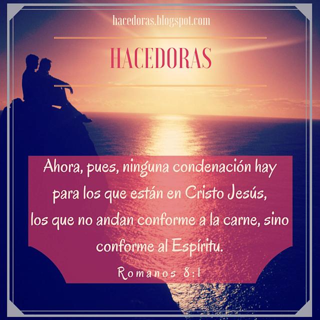Jesús nos liberta