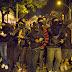 Alckmin sanciona lei que proíbe uso  de máscaras em manifestações em SP