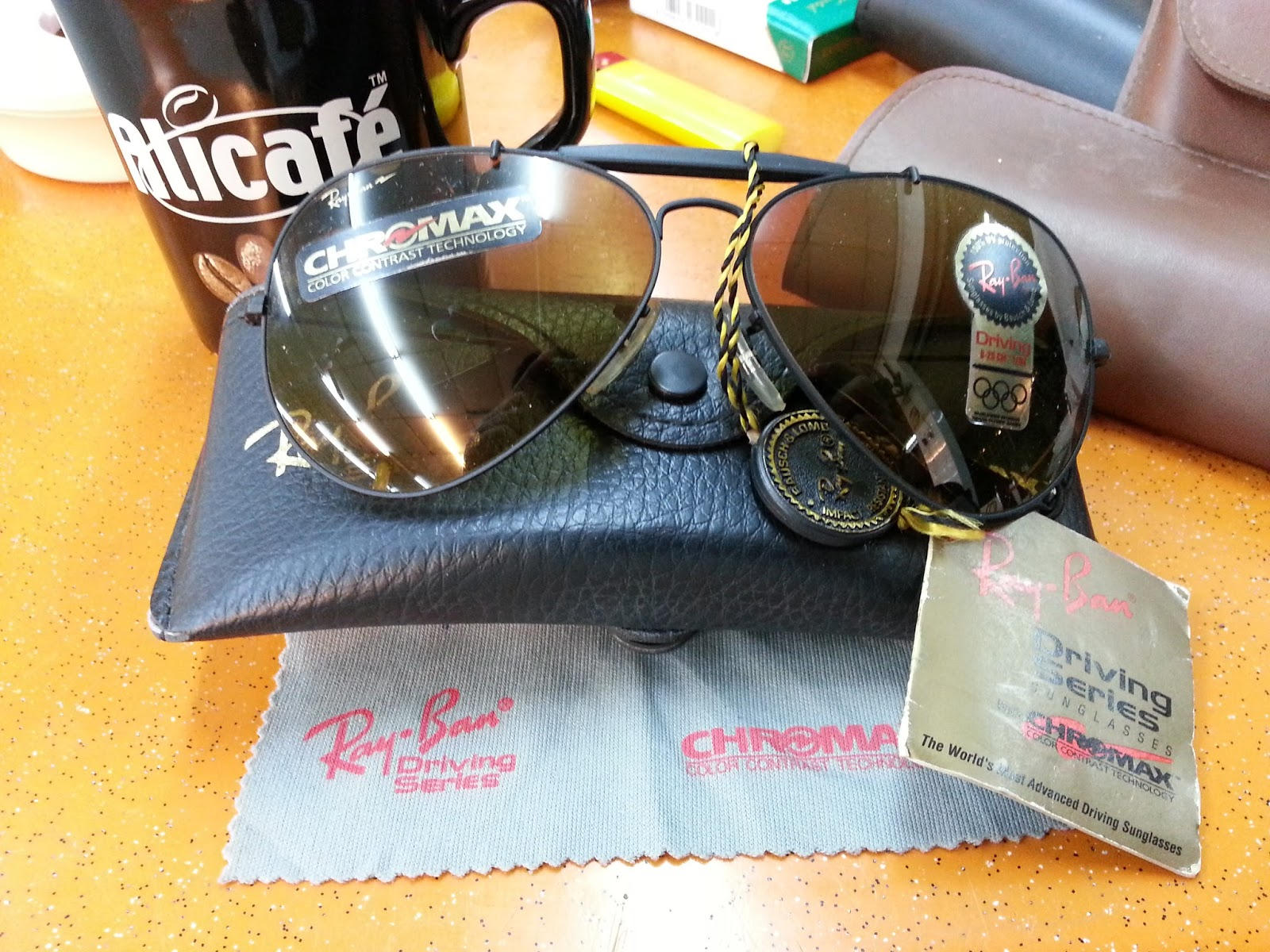 cheap-ray-ban-wayfarer-girl-brown-glasses-outlet-sale-uk-HkuDC.jpg