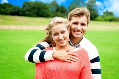 20 نصيحة واقتراح لسعادة زوجية مستمرة