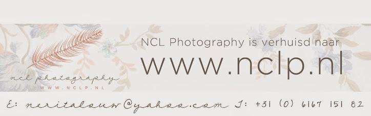 Nerita Louw Photography