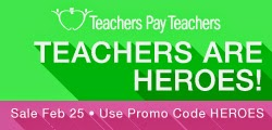 https://www.teacherspayteachers.com/Store/Create-Learn-Explore