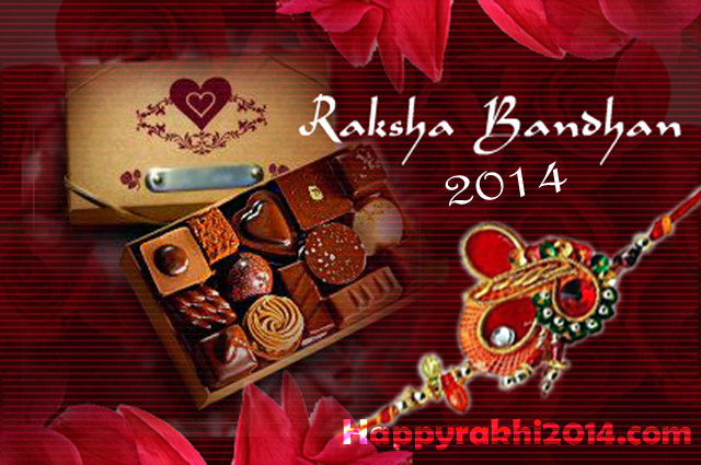 rakhi_2014_date
