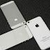 El iPhone 5S y el 5C saldrán a la venta el 20 de Septiembre