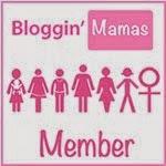 Proud Member of: