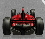 Formula Racer  | Toptenjuegos.blogspot.com