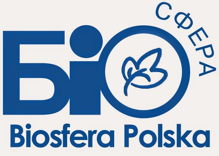 http://biosferapolska.pl/