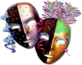 Mês do Carnaval