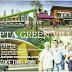 CIPTA GREEN VILLE | NEW...NEW LAUNCHING !!! | Mulai T48, T68, T88, TOWNHOUSE, dan RUKO | CASH BERTAHAP 36X ( 0% ) | MEI 2013 | RUMAH BATAM