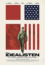 Idealisten (2015)