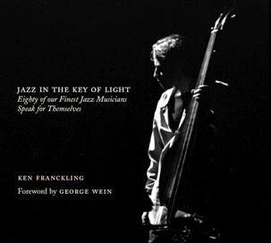 Jazz in the Key of Light