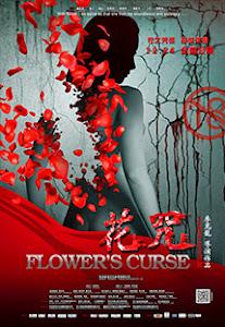 Độc Túy Tâm - Flower&#39s Curse