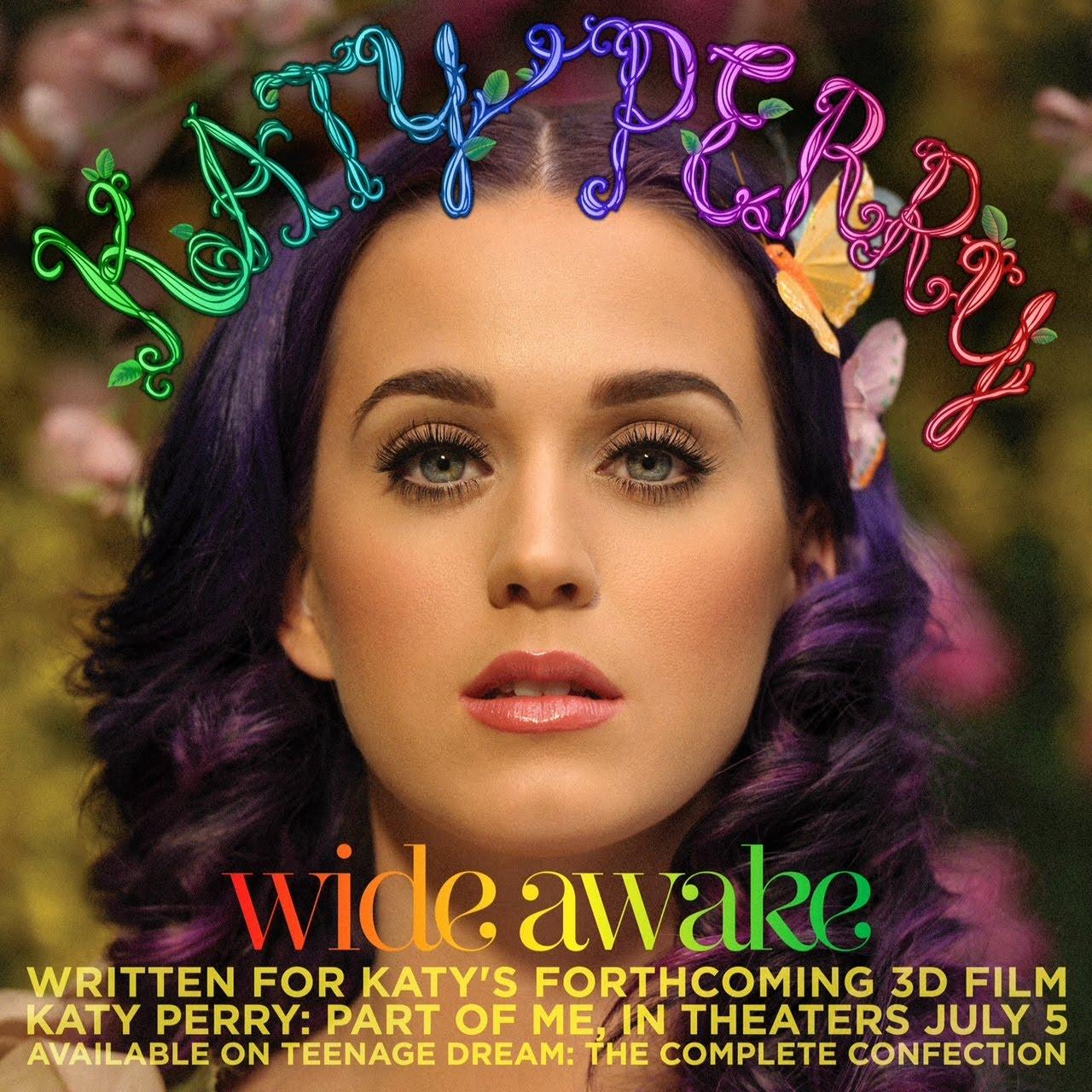 http://2.bp.blogspot.com/-KS52bQcQiCk/T-gmb0dttTI/AAAAAAAAAM8/QfMkSpdnExs/s1600/katy+perry+-+wide+awake.jpg