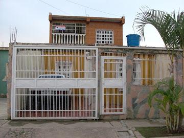 Se Vende Casa en Tocuyito, Edo. Carabobo