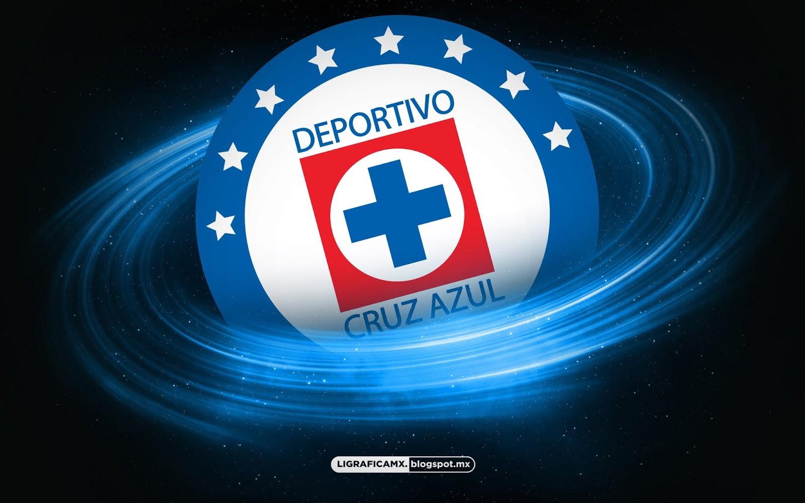 Lo último en Cruz Azul noticias resultados estadísticas rumores y mas de ESPN