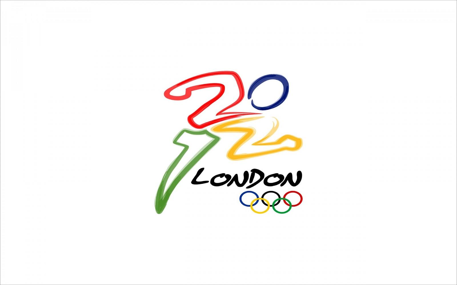 http://2.bp.blogspot.com/-KS7XbB6zLOg/UAATetvgzJI/AAAAAAAAGjQ/KOj2M5O9Xn8/s1600/London%20Olympics%202012%20Original%20Logo%20Wallpaper.jpg