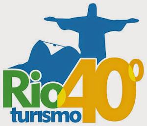 Receptivo no Rio de Janeiro