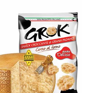 http://www.grok.it/