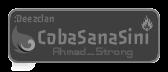Ahmad_Strong