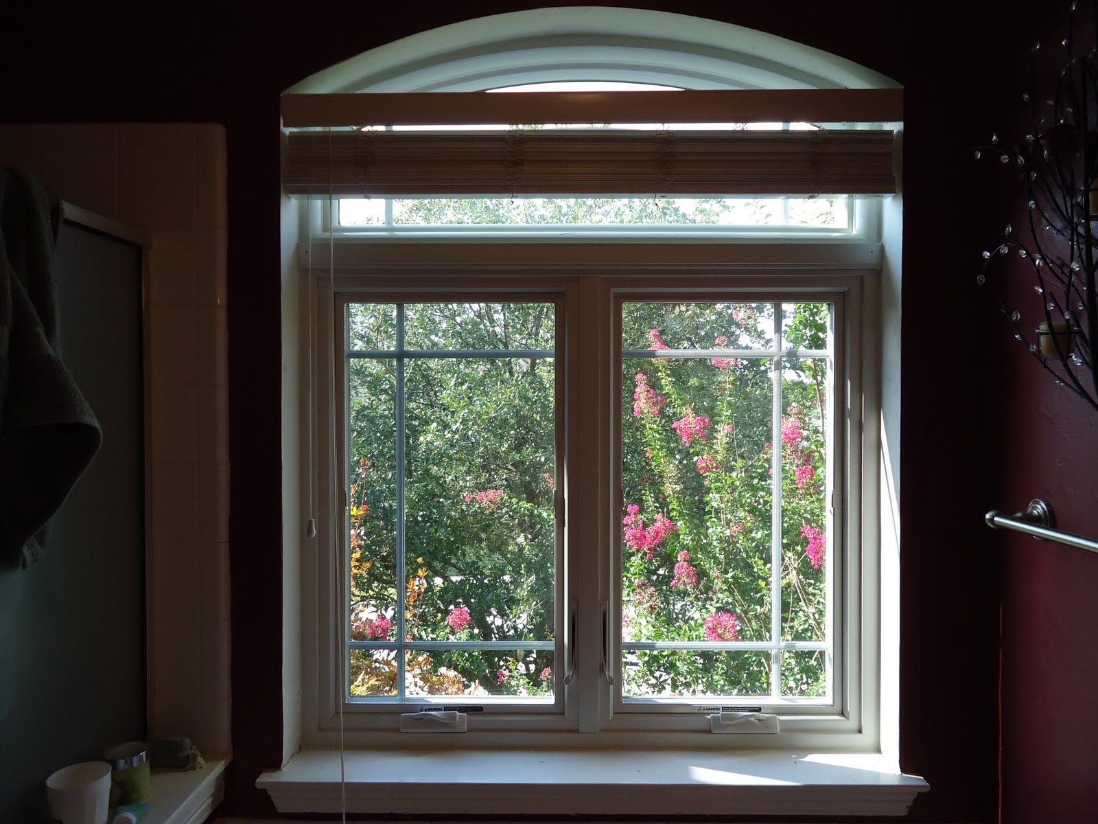 Anderson replacement windows anderson replacement windows for Andersen replacement windows