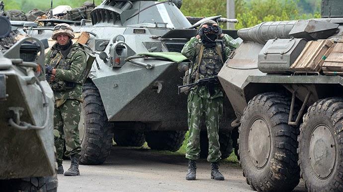 la-proxima-guerra-mercenarios-de-academi-blackwater-en-ucrania