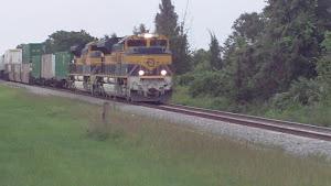 FEC101 Aug 25, 2012
