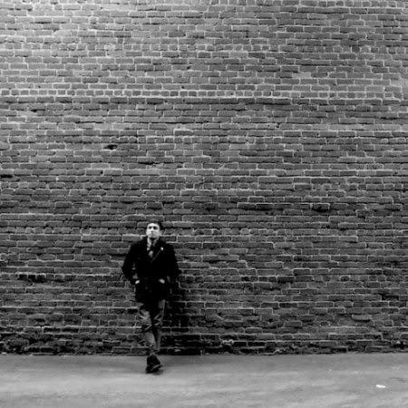 Bridge ft. ScHoolboy Q – Roll My Weed Lyrics