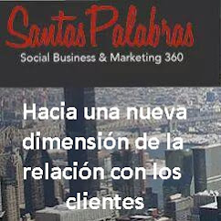 Social Business & Marketing 360