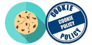 Cookie e Policy