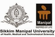 MU OET 2015 Application Form