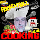Watch Rock and Roll Cooking Right now on Youtube!