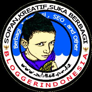 Profile Adith68