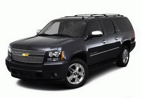 2011 chevy suburban reviews cars zones. Black Bedroom Furniture Sets. Home Design Ideas