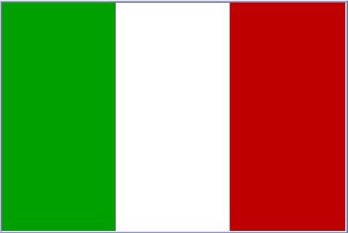 Bandiera Italiana  Apk Mod Game