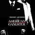 tonton american gangster (2007) full movie