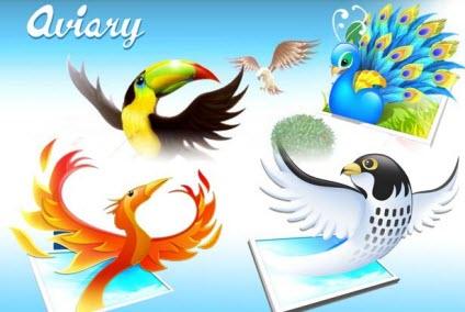 Crear banner para fotolog gratis