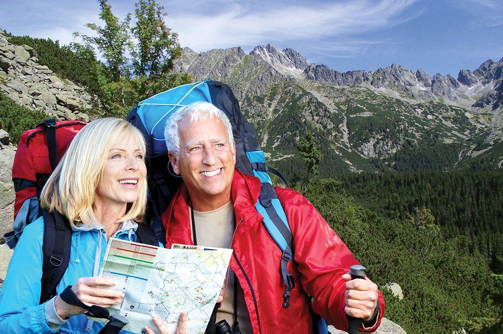Ponuka SOREA pre dôchodcov 2015