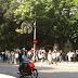 Tổng hợp tin tức biểu tình chống Trung Quốc tâp ngày 5.8.2012