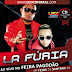 Lá Fúria – CD Ao Vivo Em Feira de Santana – BA 25/08/2014