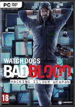 Watchdog Bad Blood