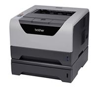 Brother Printer Driver For Hl 5340d