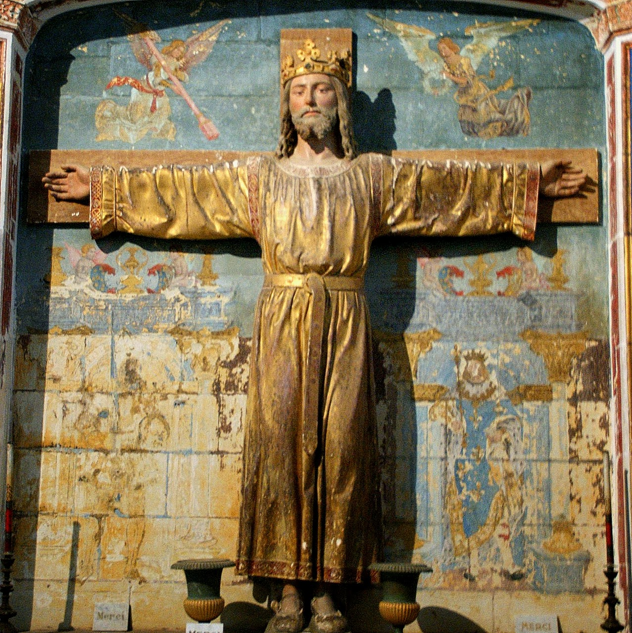 http://2.bp.blogspot.com/-KSOv-jxJGTc/Uo3byZhv4DI/AAAAAAAAA-g/m44RQwGU3gE/s1600/Christ+ROi+Bourgonni%25C3%25A8re.jpg