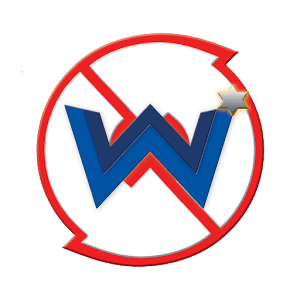 Wps Wpa Tester Premium 2.8.1 APK