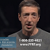 CBS, '60 Minutes,' reject Ron Reagan's 'unabashed atheist' ad - @ffrf