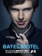 Ver Serie Bates Motel 5X01 Online Subtitulada Español