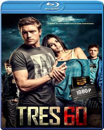 Tres 60 1080p HD
