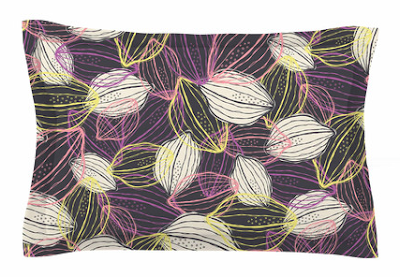 http://kessinhouse.com/collections/maike-thoma-lemon-mix/products/maike-thoma-lemon-mix-pillow-sham