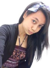 ashlyana :)