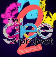The Glee Project 2da Temporada